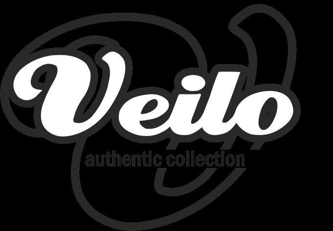 Logo_Veilo 1.png