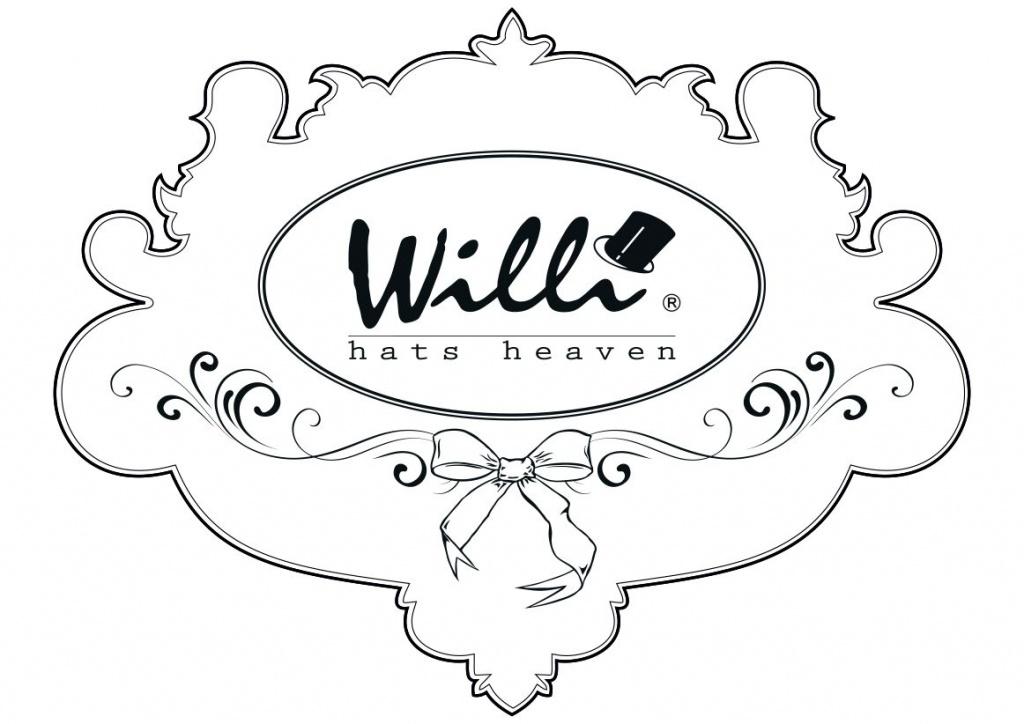 logo_willi_2017.jpg
